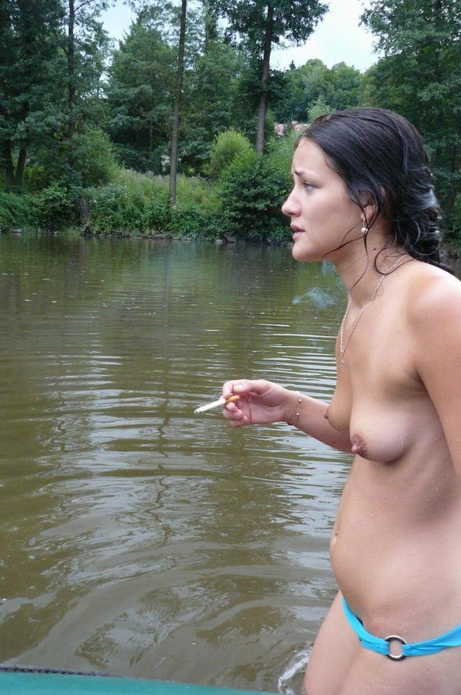 Real nude amature photos china school girl nude