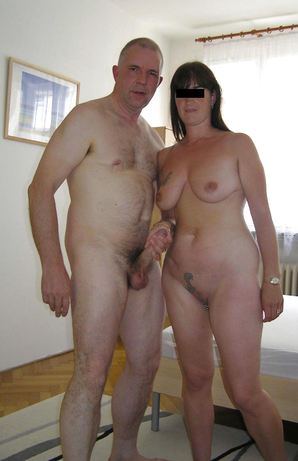 Голые муж жен порно видео