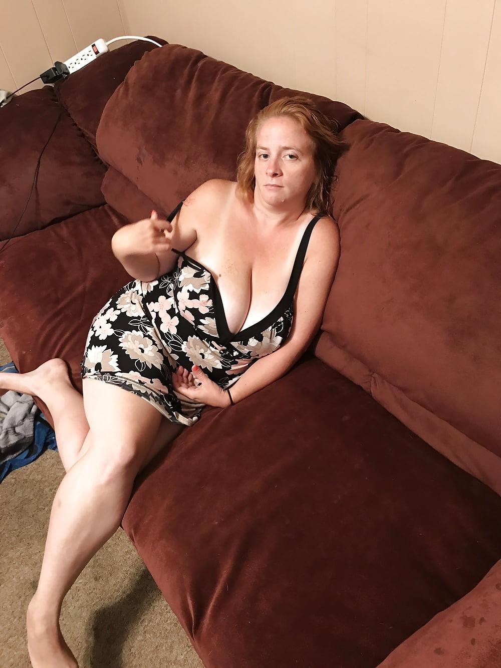 Share wife digital photo nude
