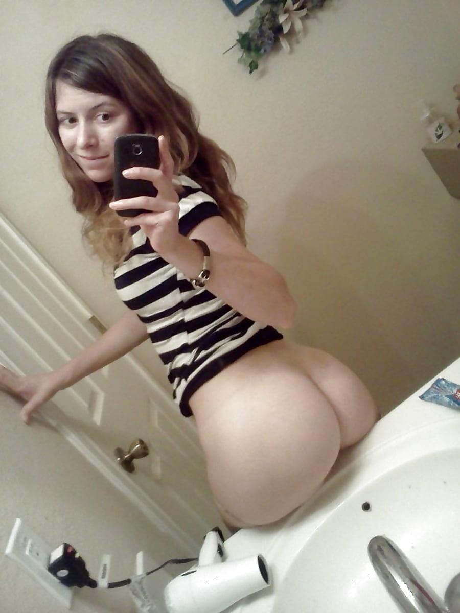 sexy-ass-young-girls-in-selfies-xxx
