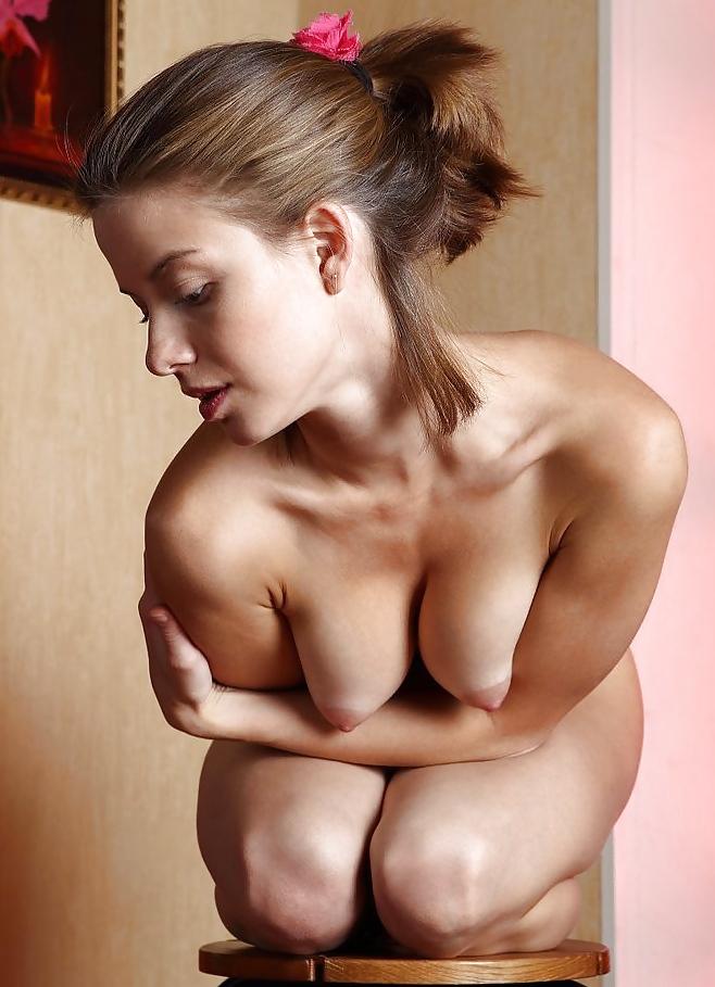 perfect perky puffy nipples 2   28 pics   xhamster
