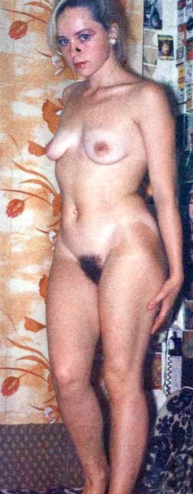 Porn gifs for women tumblr-3577