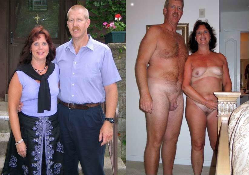 naked mature amateur pics authoritative answer