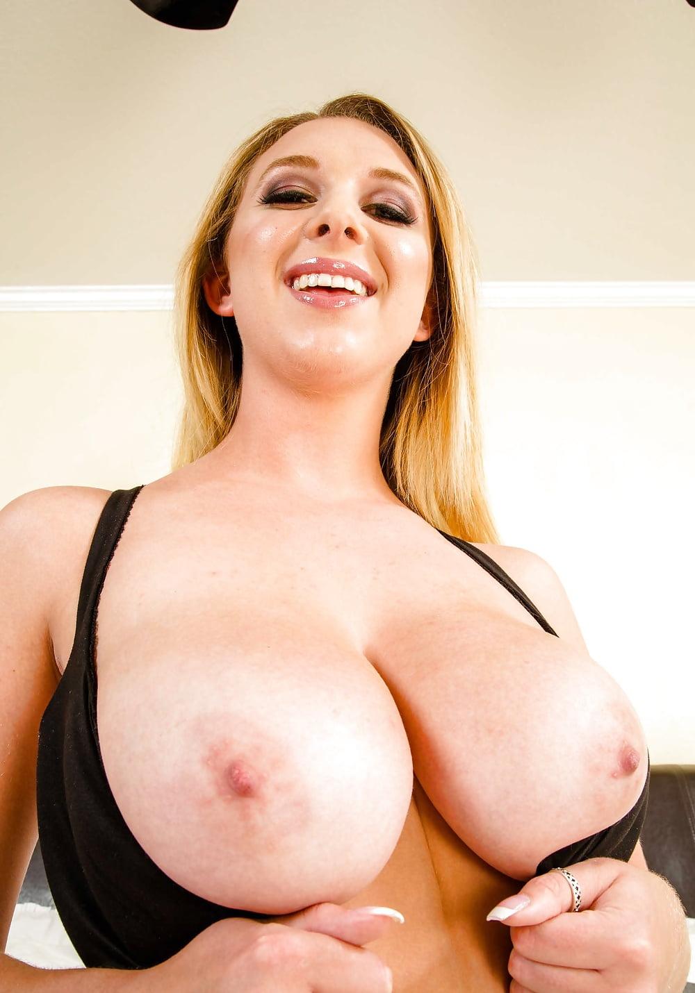 wylde-big-tits-brooke