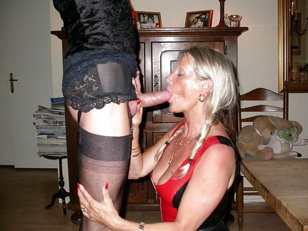 Grannies matures milf housewives amateurs 3
