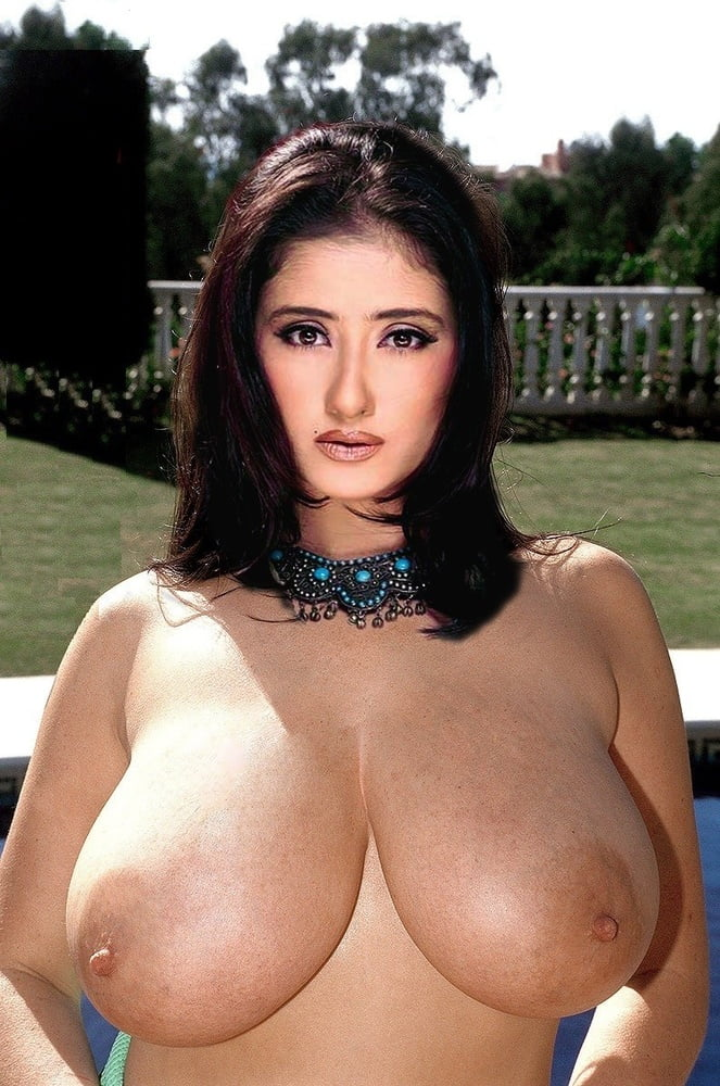 nude-manisha-koirala-sex