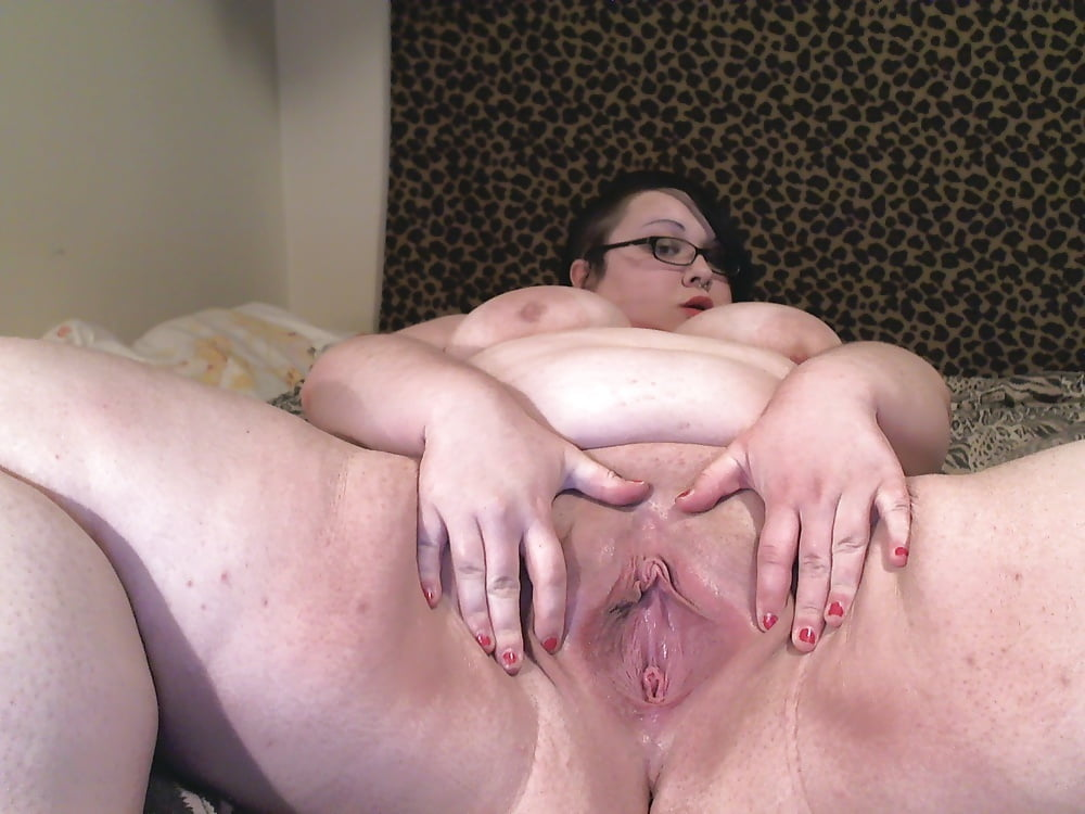 download-fat-pussyxxx-naked-african-women
