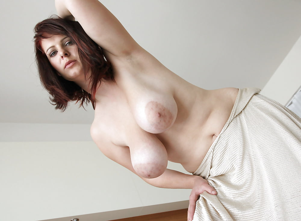 Nadine Velasquez Nude Flight