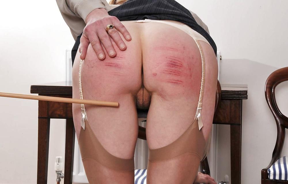 Extreme spanking porn pics