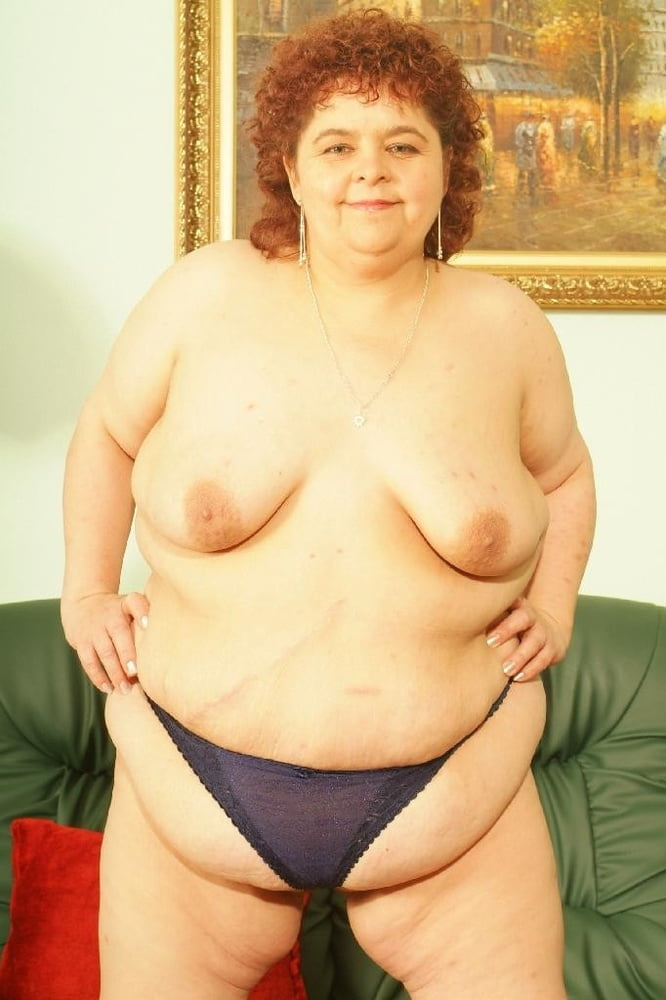 Older women with younger men 201 - 16 Pics
