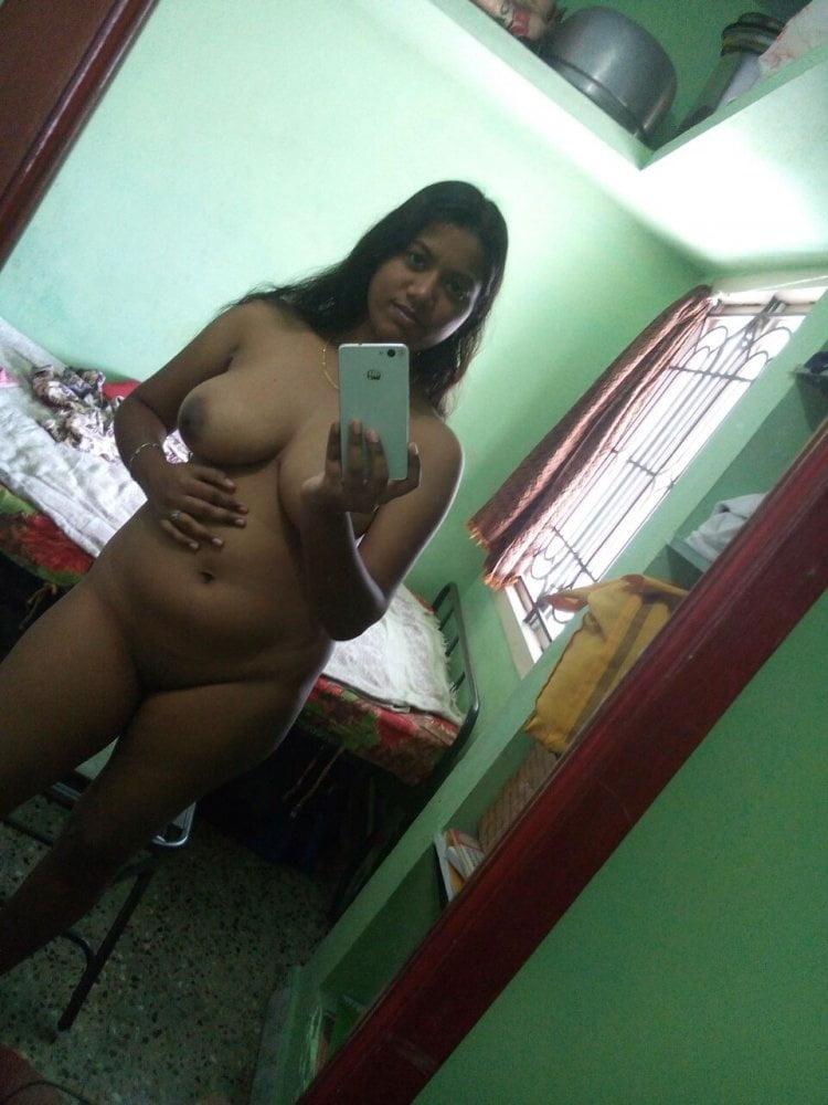 Big boobs tamil sex videos