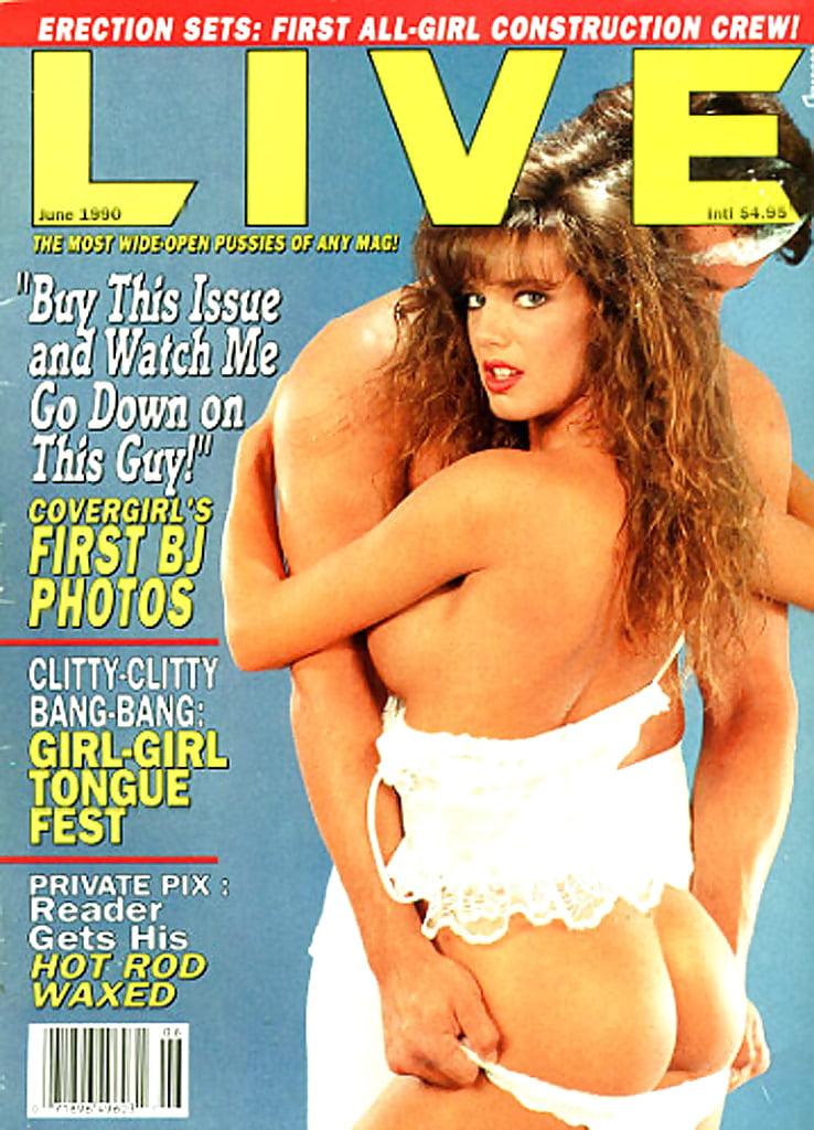 See magazines xxx