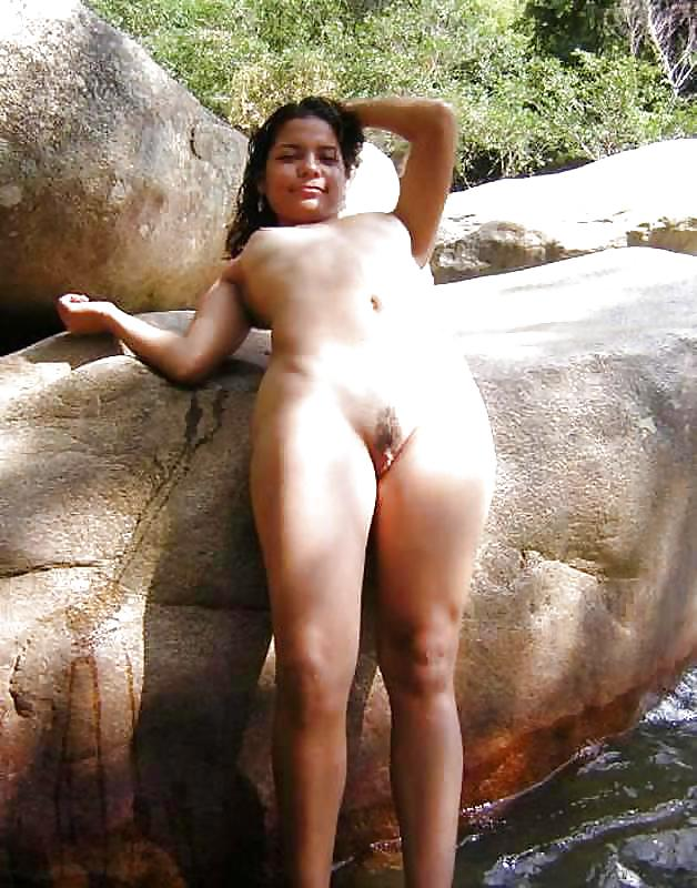 nude-women-from-el-salvador