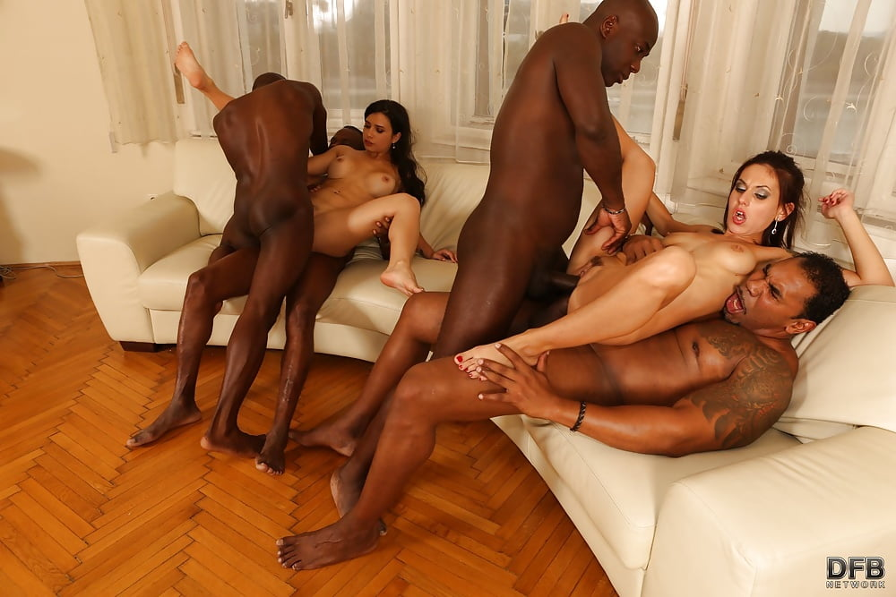Yahoo group erotic interracial groups