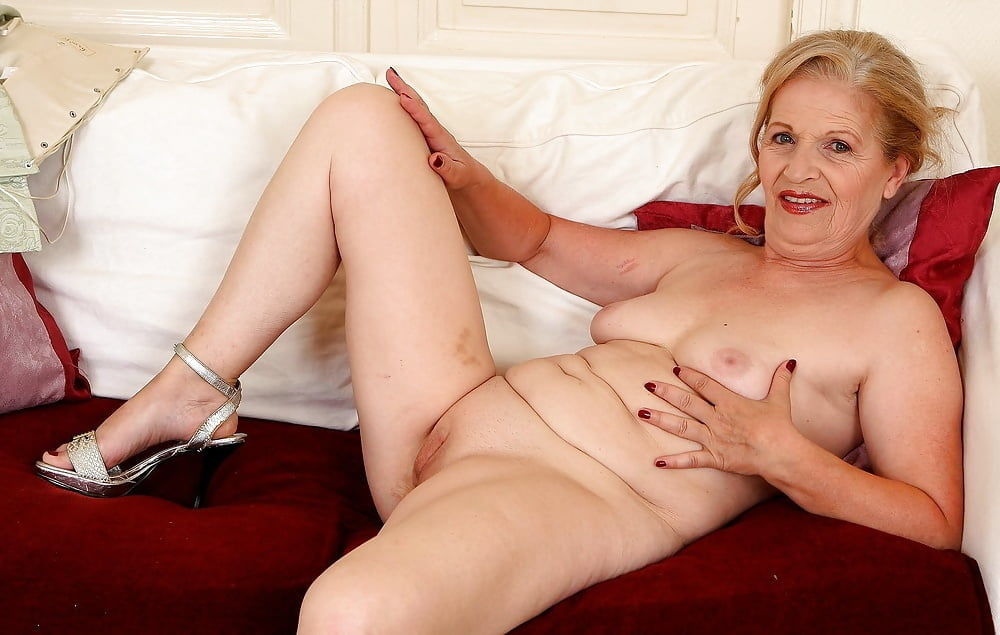 Featured amateur granny blowjob homemade porn pics xhamster