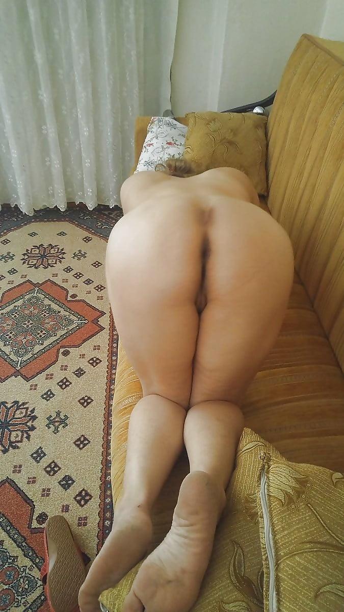 Amator nuked nudes turkish, pissing upskirt porn gifs