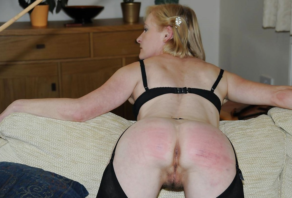Xxx sex mature spank female london fast sex gifs