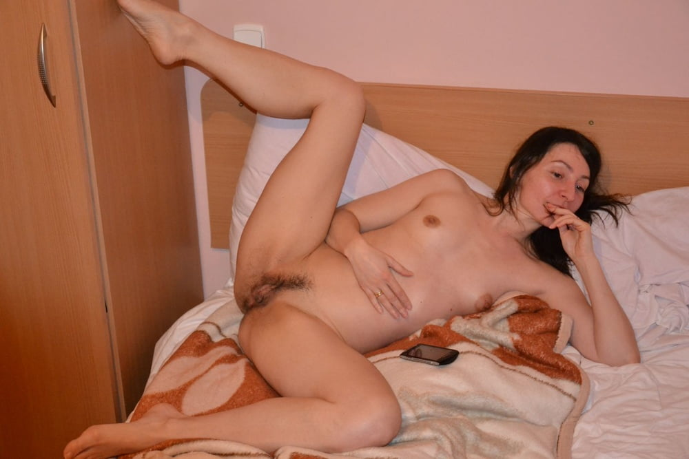 Hot amateur wife blowjob-1656