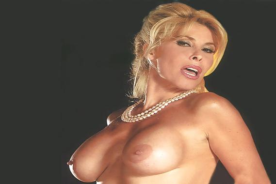 My favorite italian pornstars