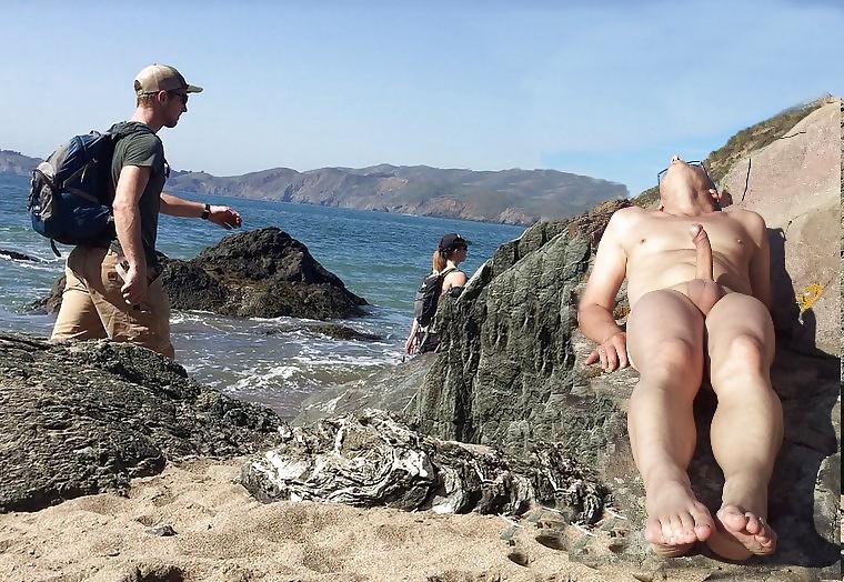 fuck-nude-beach-eretion-xxy-girls