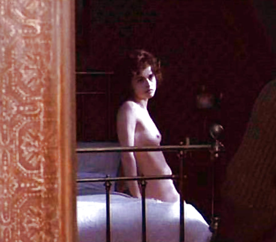helena-bonham-carter-nude-naked-anusheka-sharma-full-facking-bollowood-full-mms