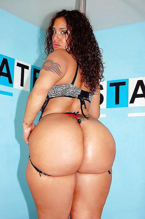 Big Phat Ass Butts Xhampster 1