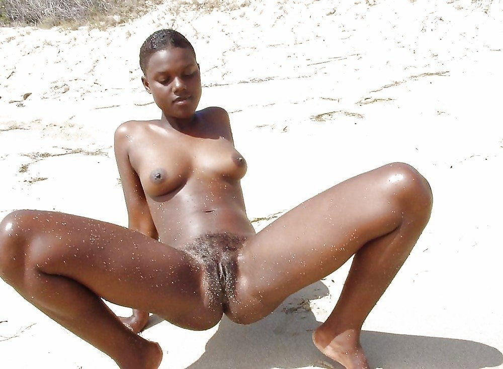 Hot somali girls sex