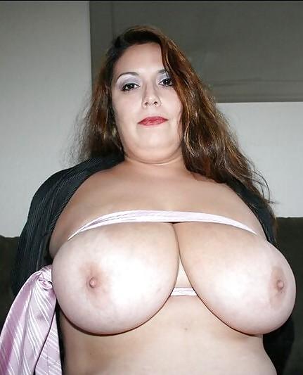 Tall Blonde Big Ass Small Tits