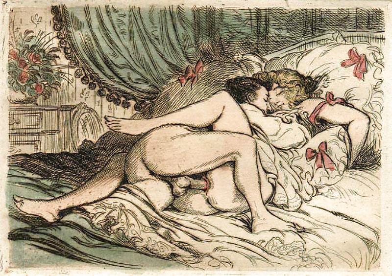 Огромное влагалище порнография рисунок ретро камера сиси секс