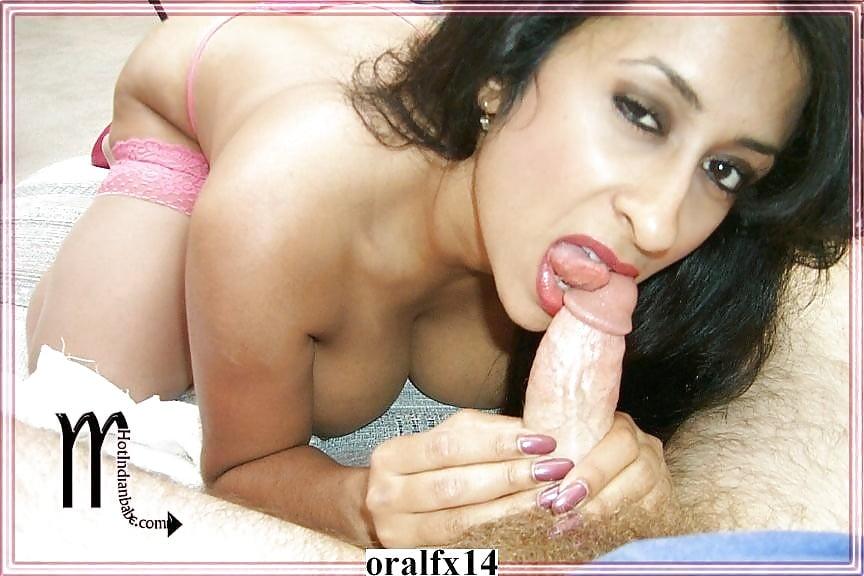 Indian jayde jewel anal free drgaleryr porn pics