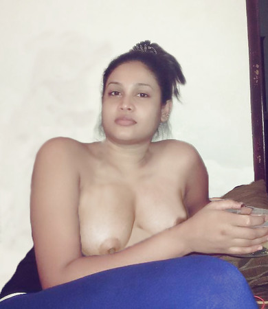 srilankan new sex tube