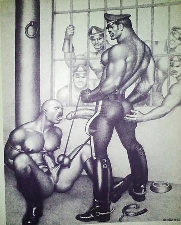 rencontre entre homme gay artists a Colomiers