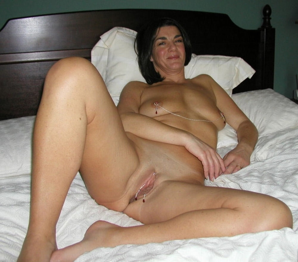 Free pictures of my naked wife
