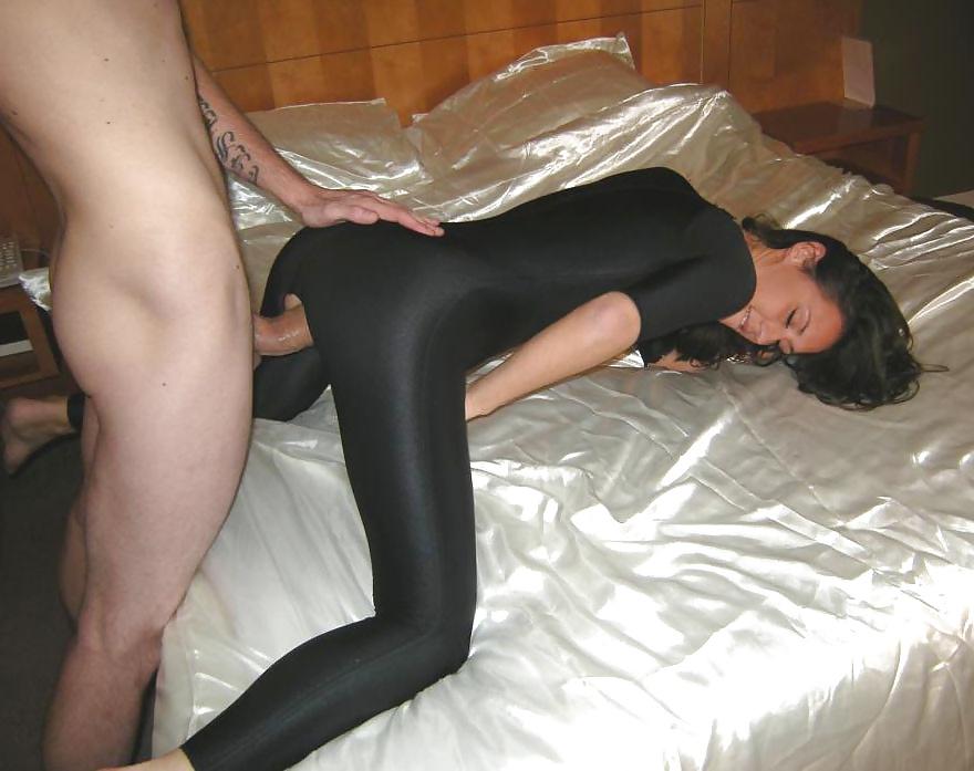 amateur-sex-spandex-free-pics-free-hardcore-porntube