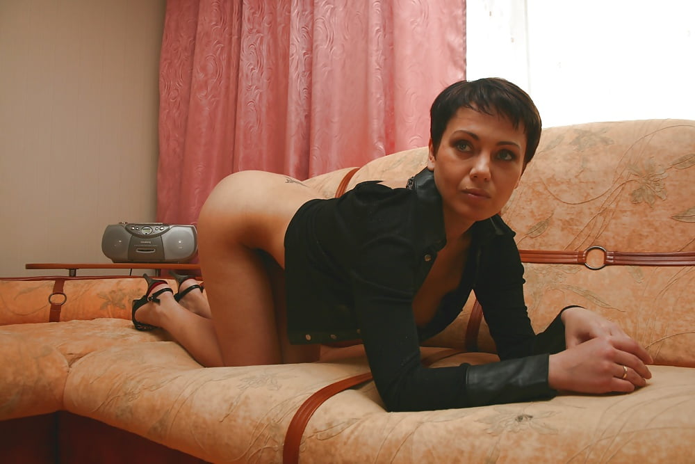 Sexy spanking sex movies online