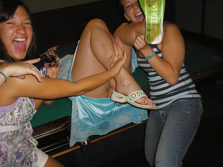 girls-girls-of-havasu-lake-pussy-slip-girls-with