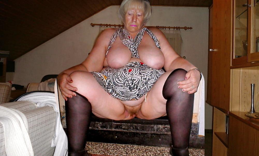 Black granny pic, free women gallery