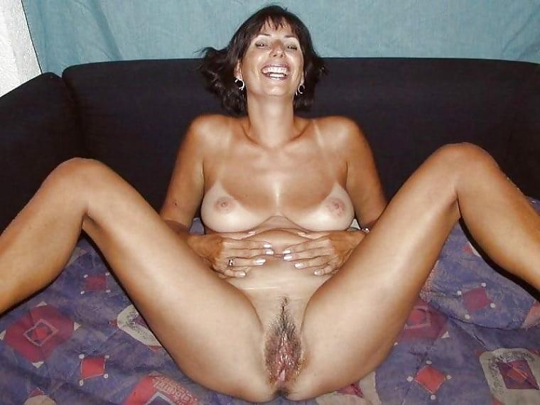 Mlf anal porn