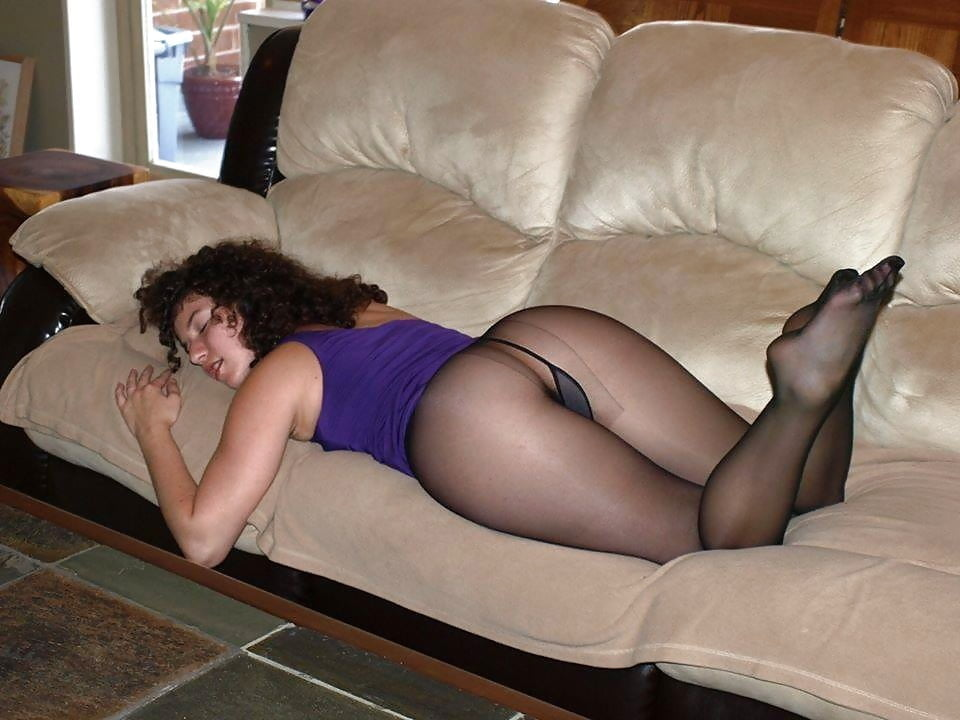 Fetish tgp pantyhose tgp updated every