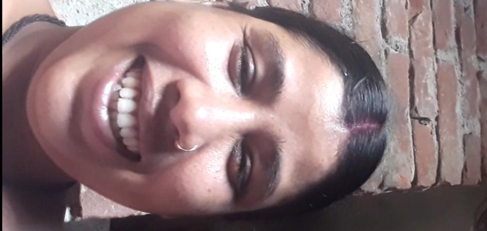 College sexy bhabhi-7523