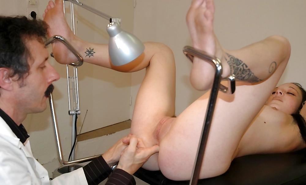 Hard bdsm caged women