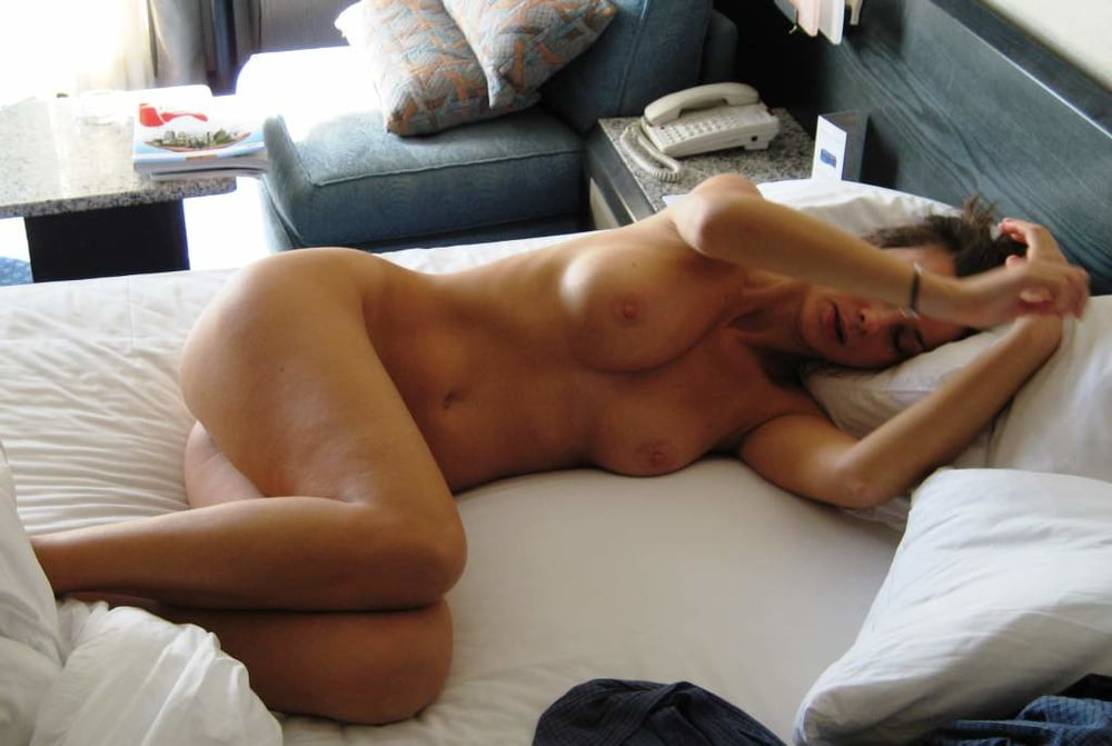 best of real amateur naked wives
