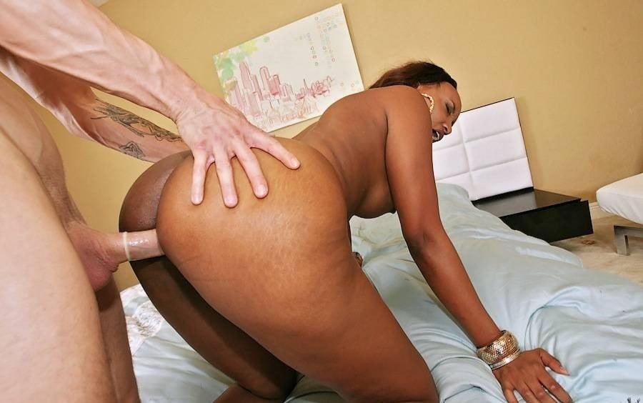 Black women sex fuck-4011