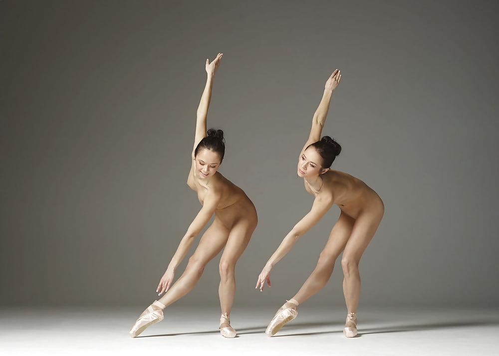 Pussy dancer