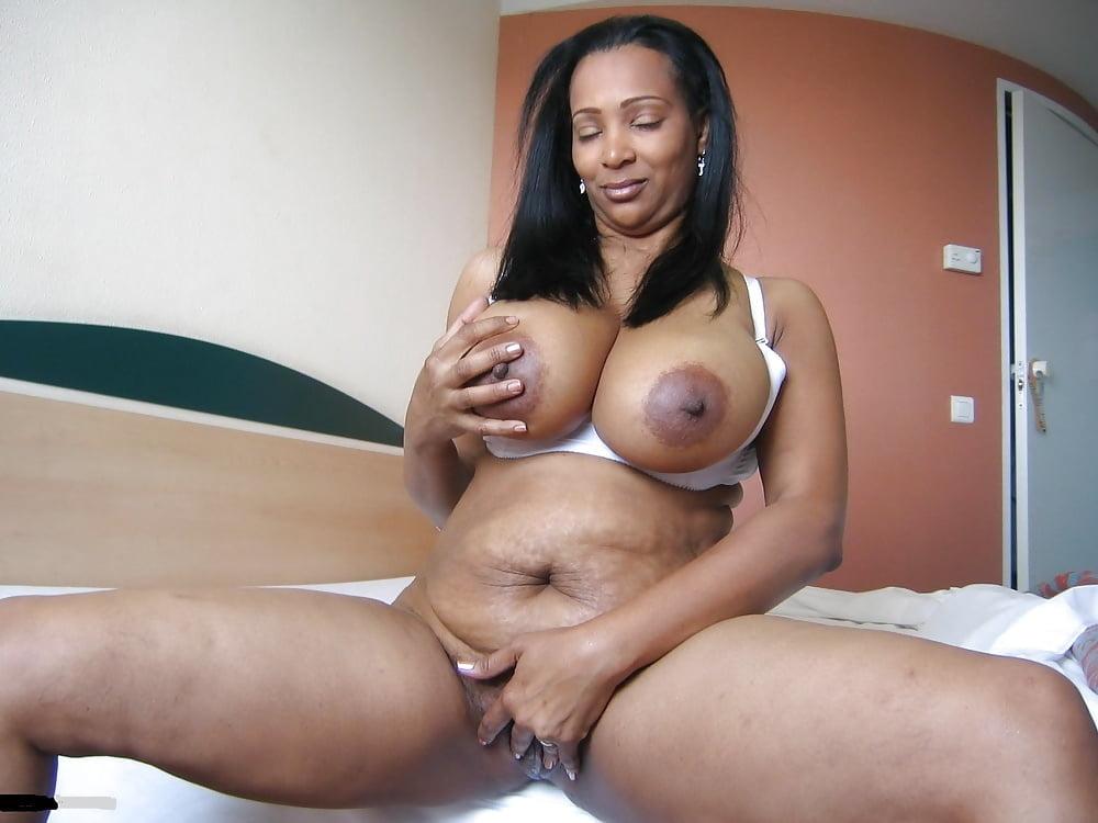 Ebony free sex pics