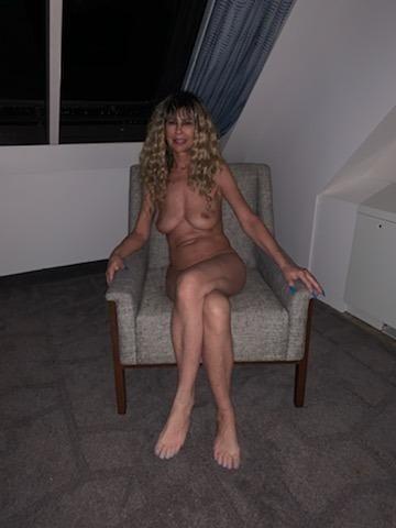 Erotic photo mag covers