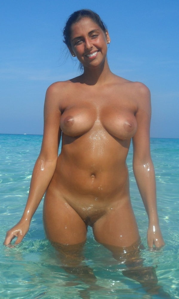 nude-girls-goa-beach-slave-wife-anal-exercise