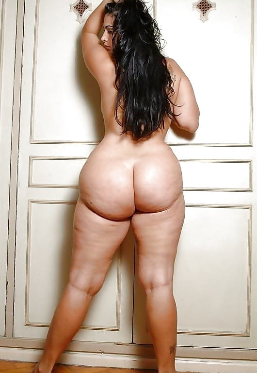 Bangalore girls naked ass and thighs