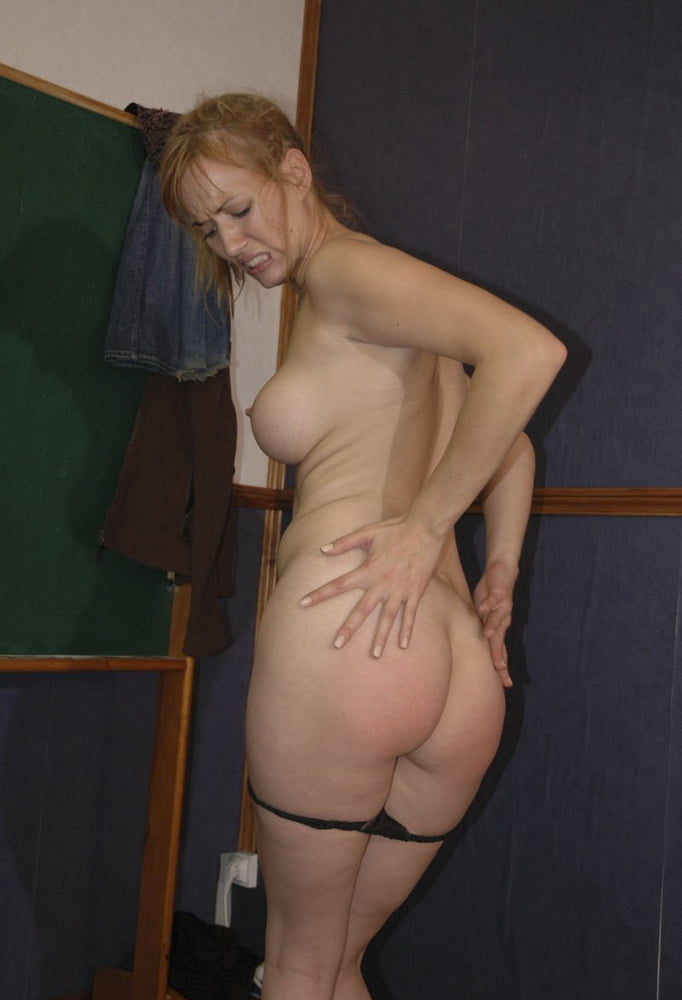 Hots Amateur Naked Strip Videos Photos