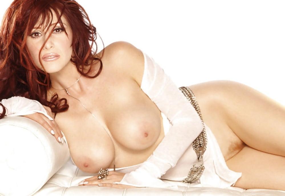 Playboy Newsstand Specials